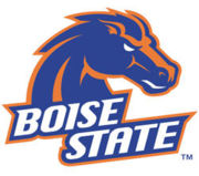 Boise State.png